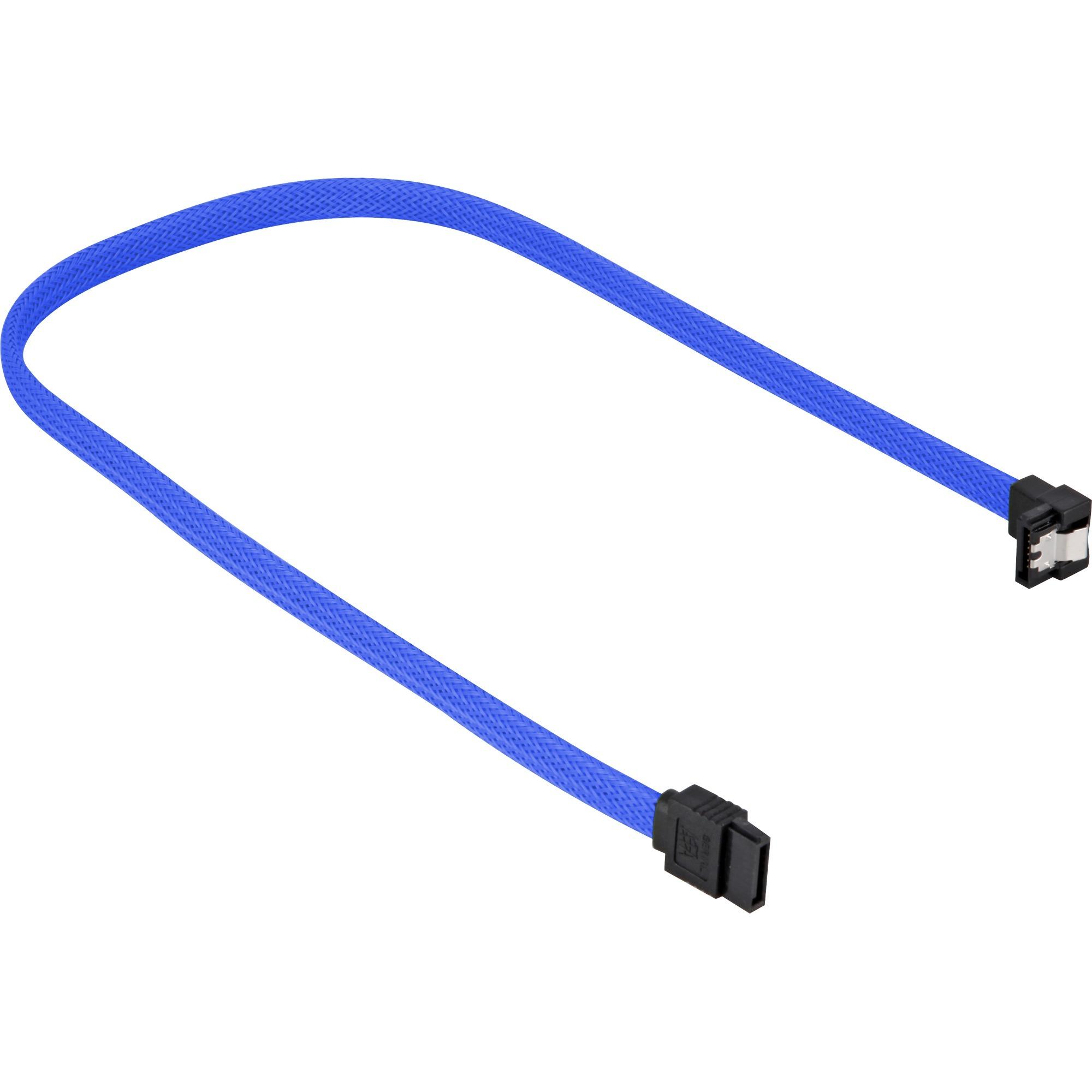 sata-3-045m-sata-iii-7-pin-sata-iii-7-pin-sort-blaa-sata-kabel