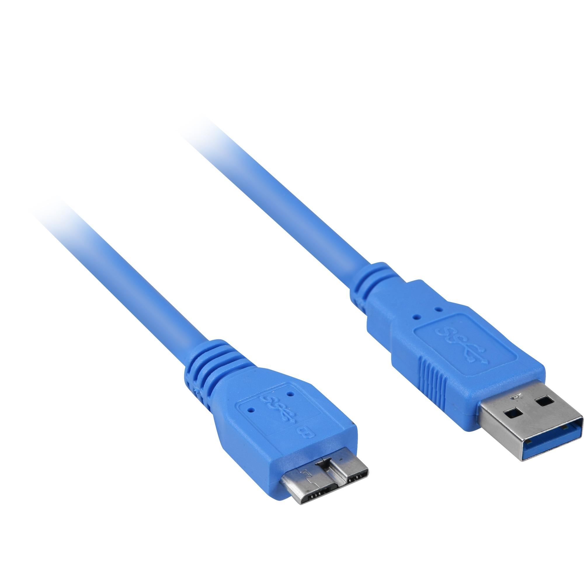 micro-usb30-2m-usb-a-micro-usb-b-blaa-usb-kabel
