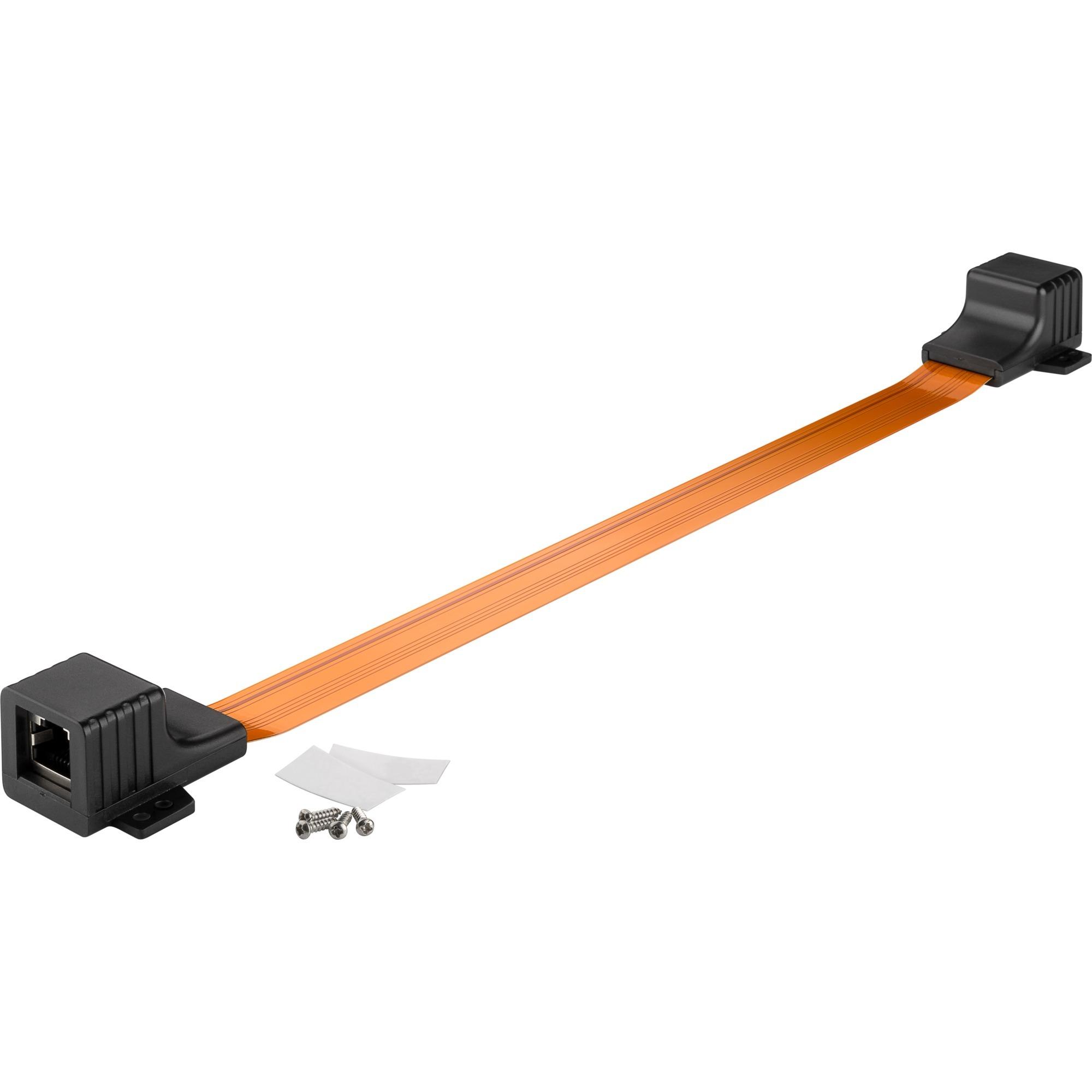 71413-kabel