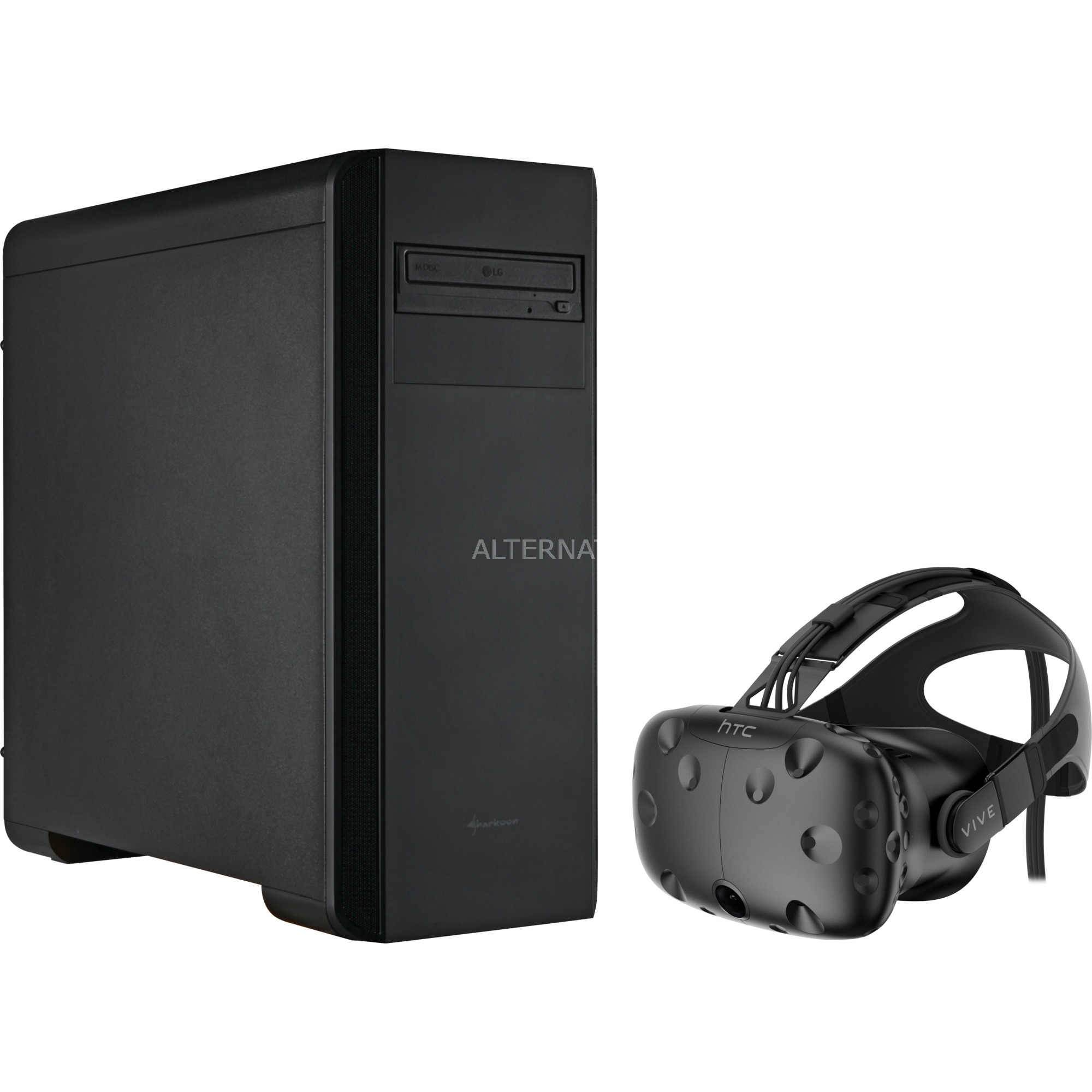 gamer-v5-vive-edition-w10h-pc-system