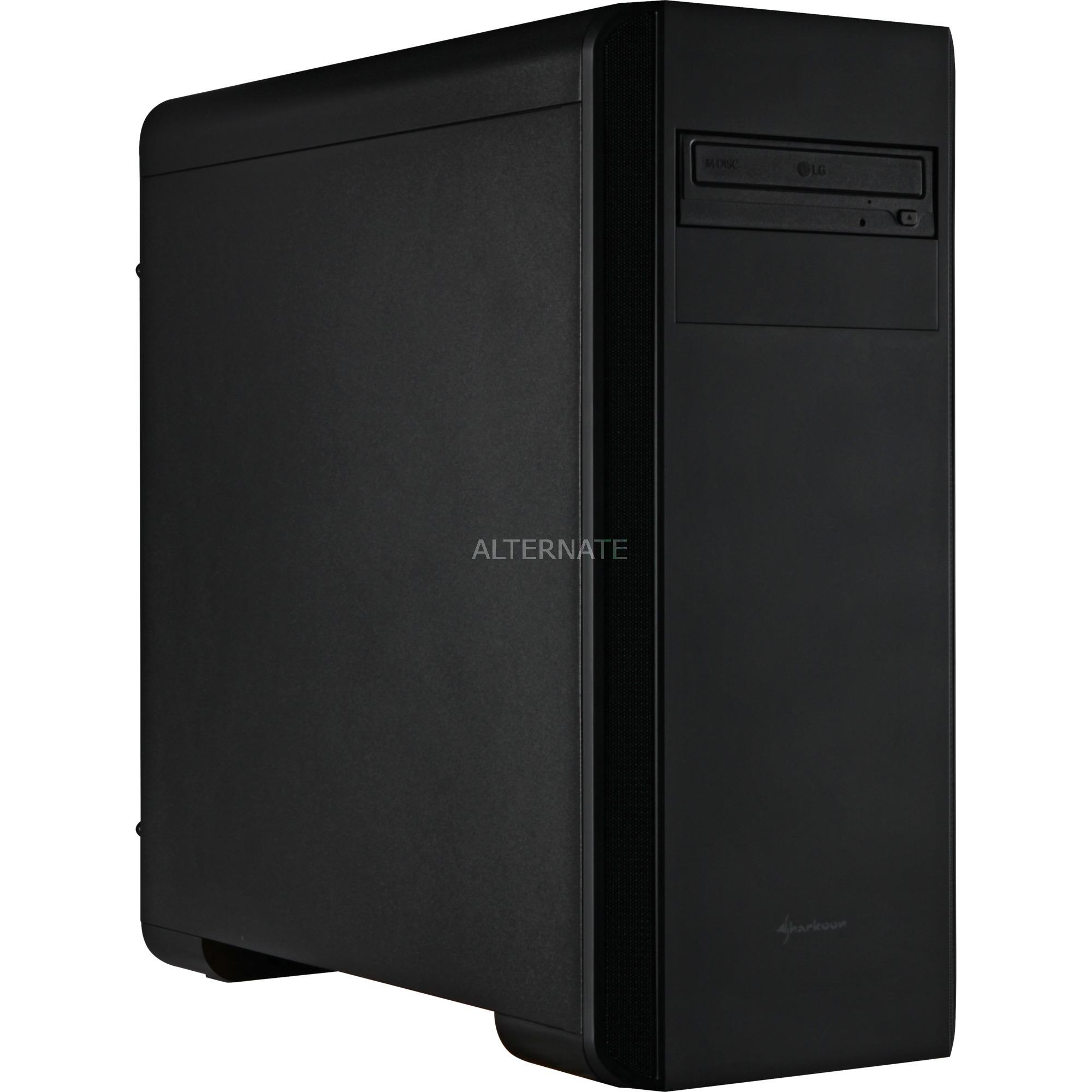 gamer-v5-pc-system
