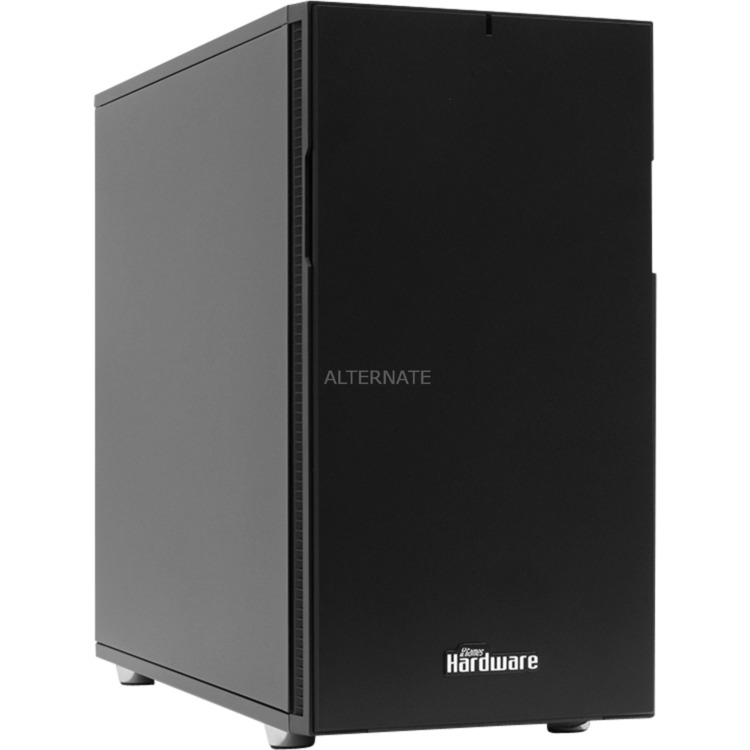 extreme-pc-gtx1080-edition-w10h-pc-system
