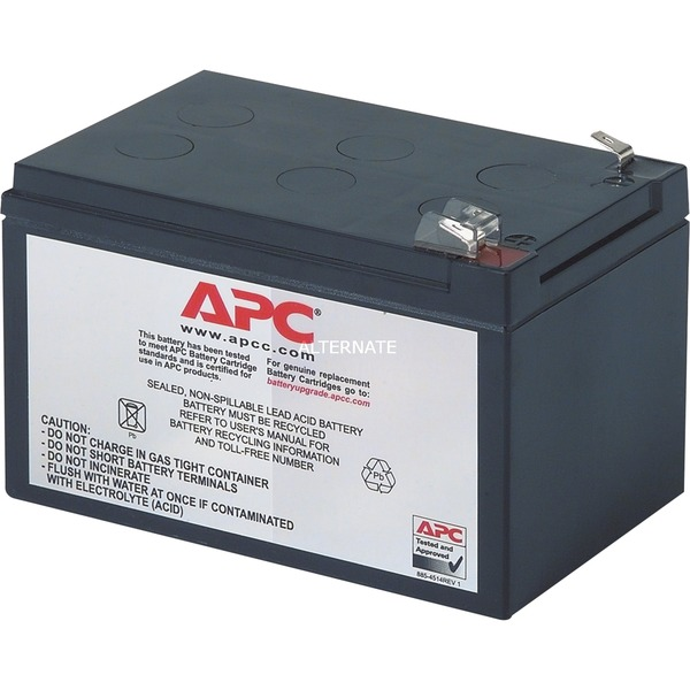 rbc4-batteri