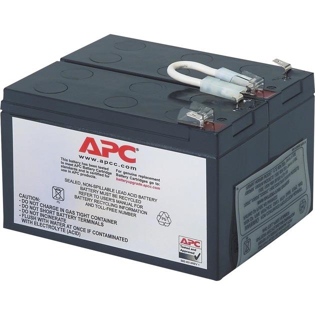 rbc5-batteri