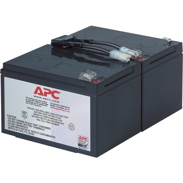rbc6-batteri