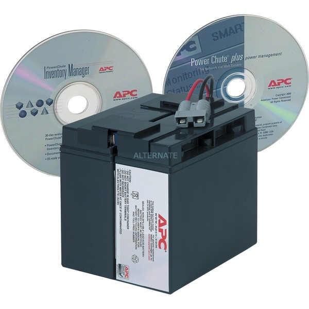 rbc7-blybatterier-vrla-genopladeligt-batteri