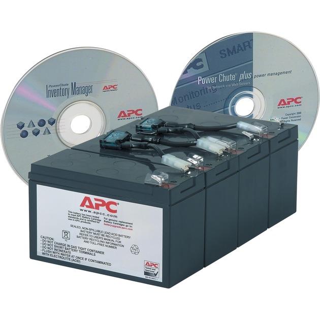 rbc8-batteri