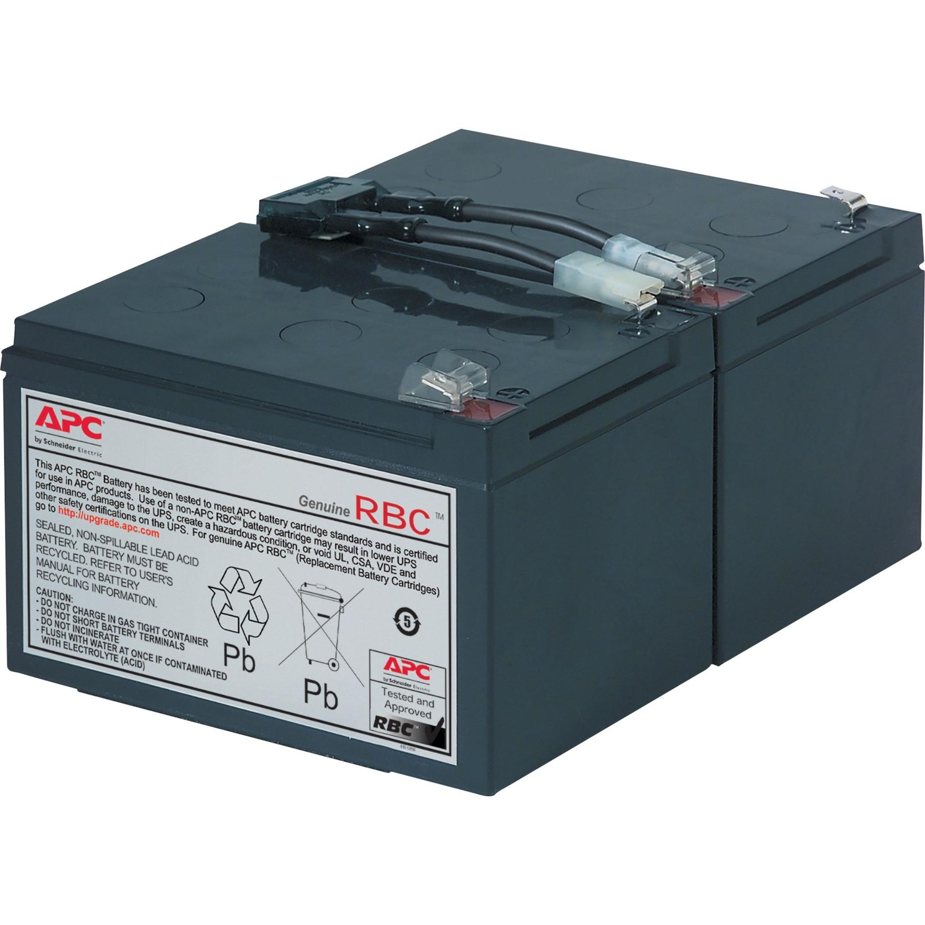 replacable-battery-blybatterier-vrla-genopladeligt-batteri