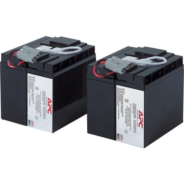 replacement-battery-cartridge-11-blybatterier-vrla-genopladeligt-batteri