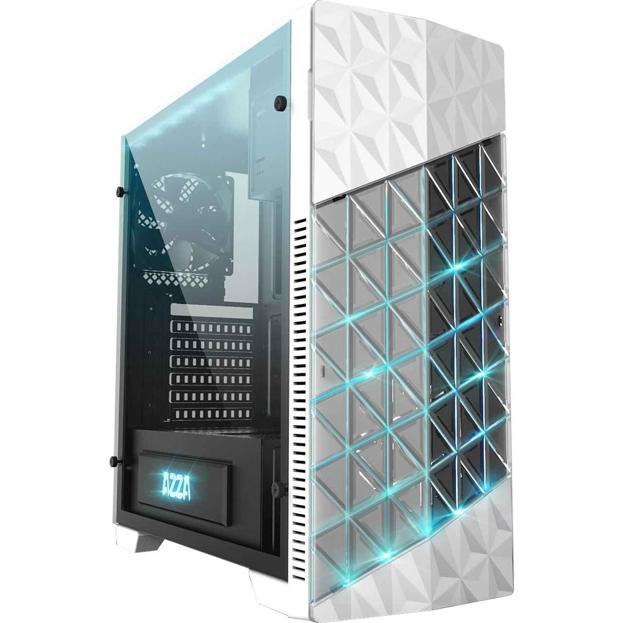 onyx-260-towerkabinet