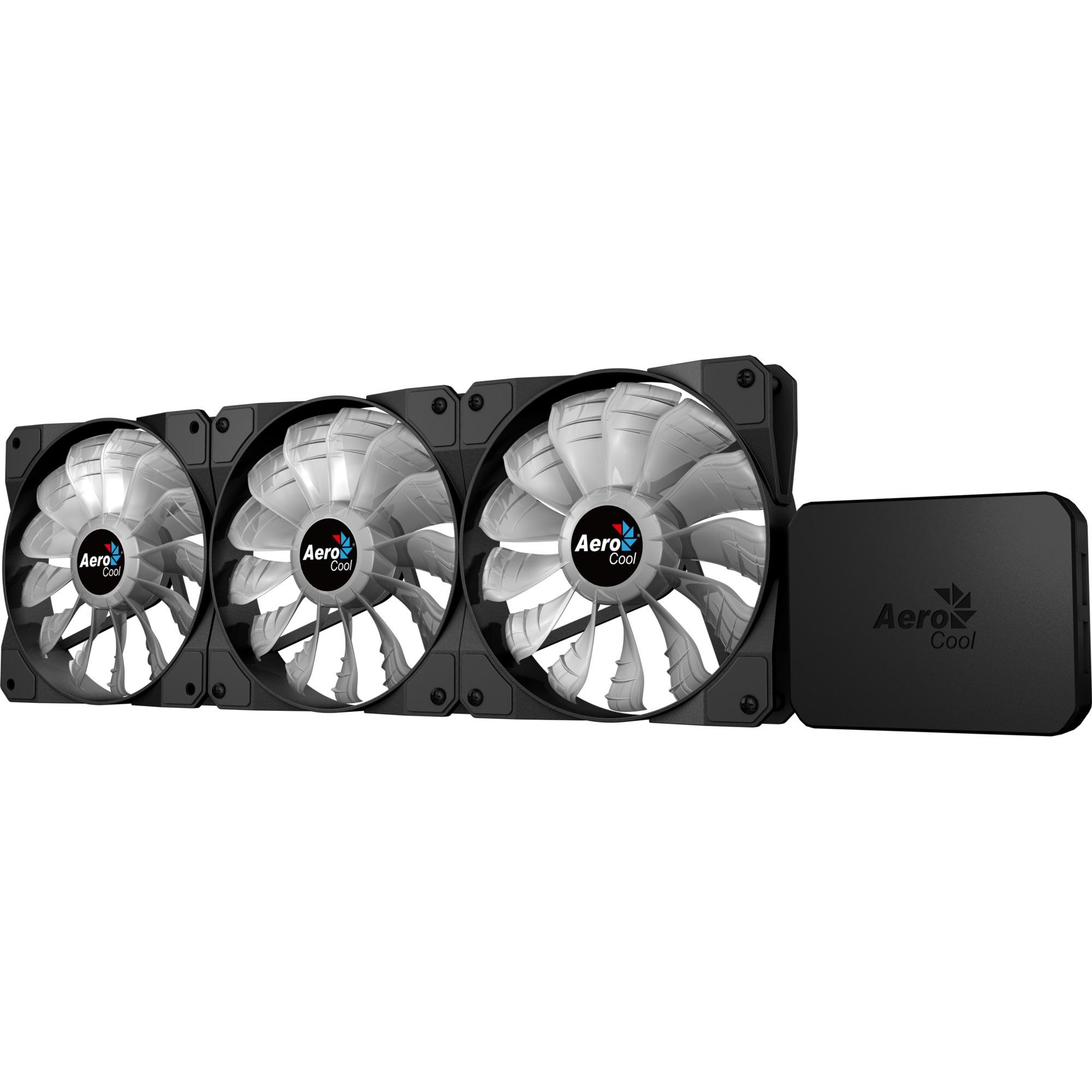 p7-f12-pro-computer-kabinet-ventilator-sag-fan
