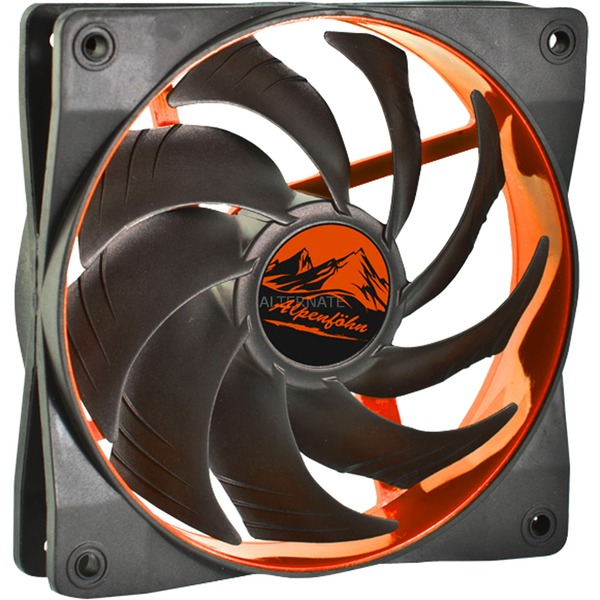 wingboost-2-deep-orange-plus-2-120x120x25-sag-fan