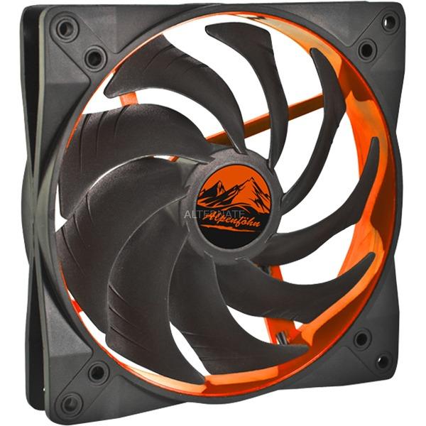wingboost-2-deep-orange-plus-2-140x140x25-sag-fan