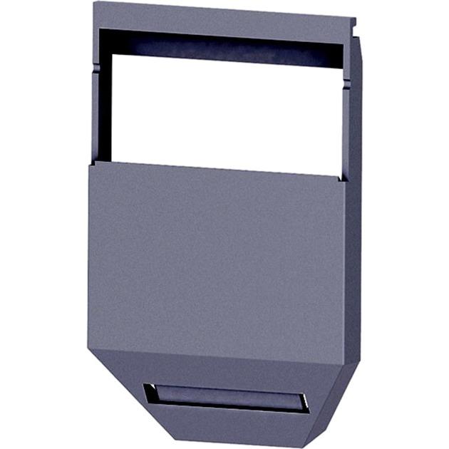918107-samlings-kit-kabelforing