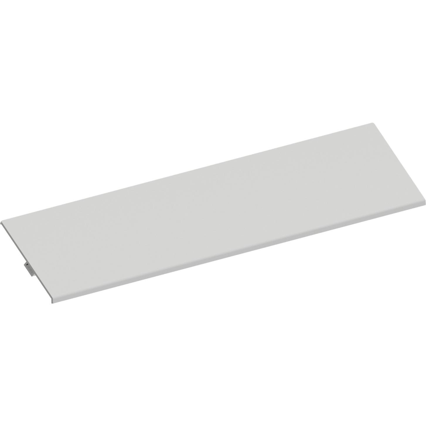 9250034-tilbehor-til-skrivebordsbakke-table-leaf