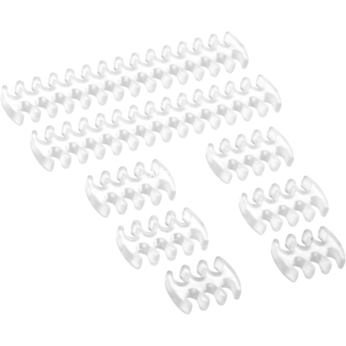 cm-com-bkit-csrc-r-modding