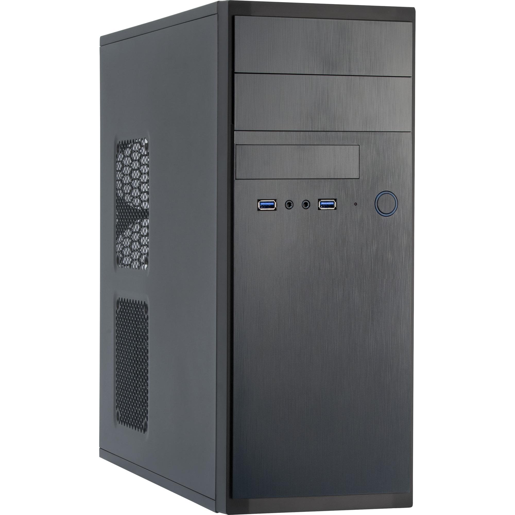 hq-01b-op-towerkabinet