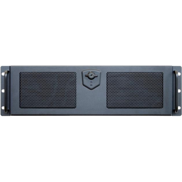 unc-310rl-b-stativ-sort-afskarmning-og-stativ-til-computer-rack-server-kabinet