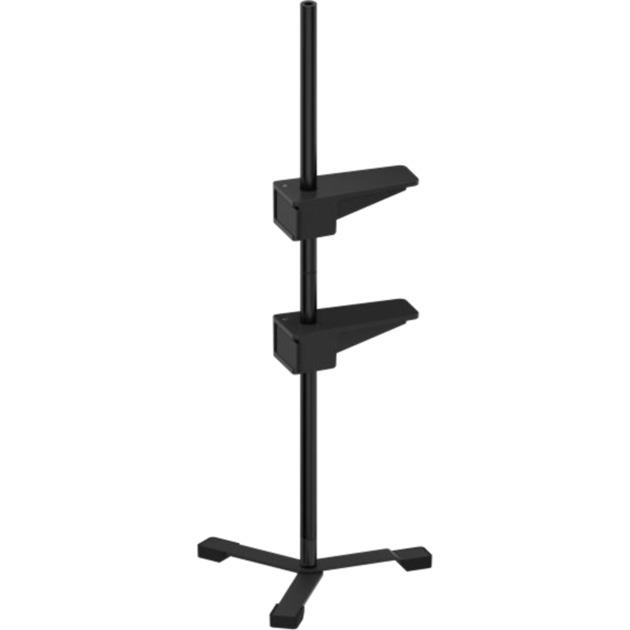 mca-0005-kuh00-computer-etui-del-mount