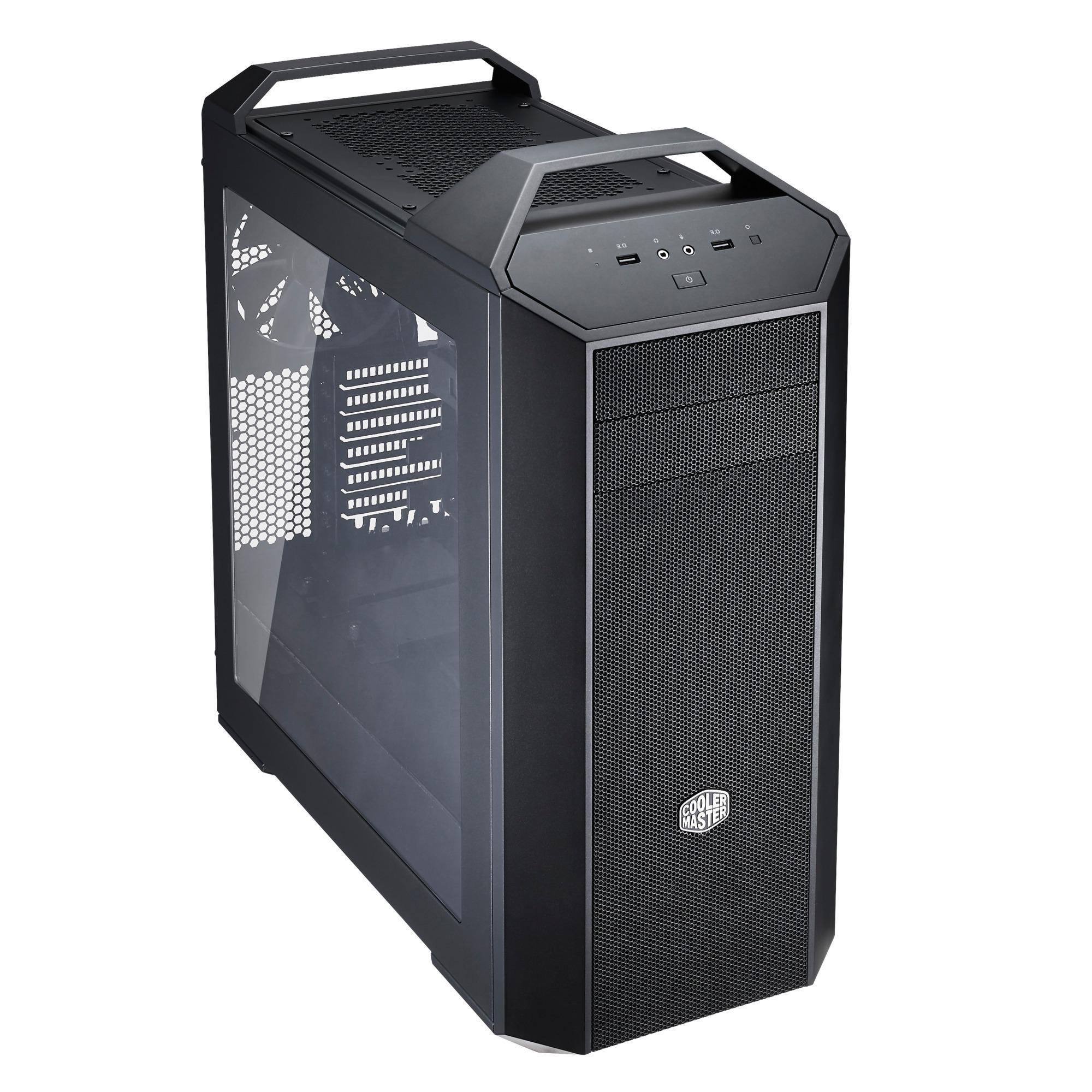master-case-5-towerkabinet