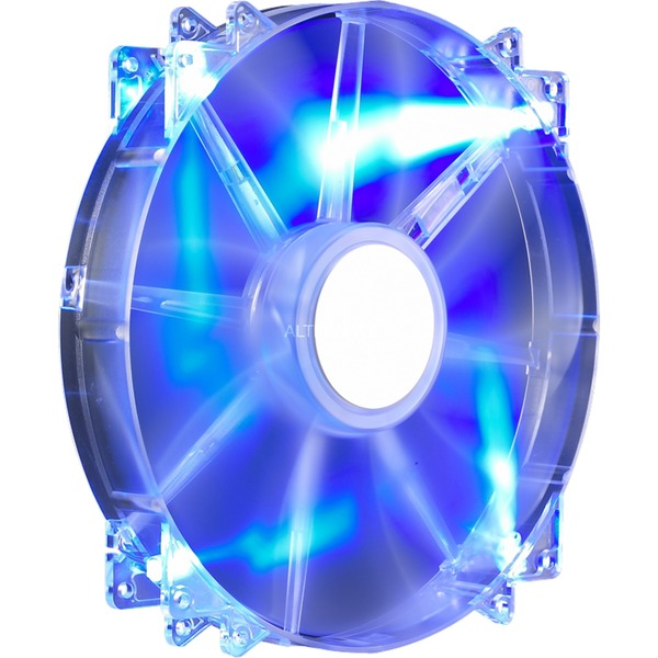 megaflow-200-blue-led-silent-fan-sag-fan