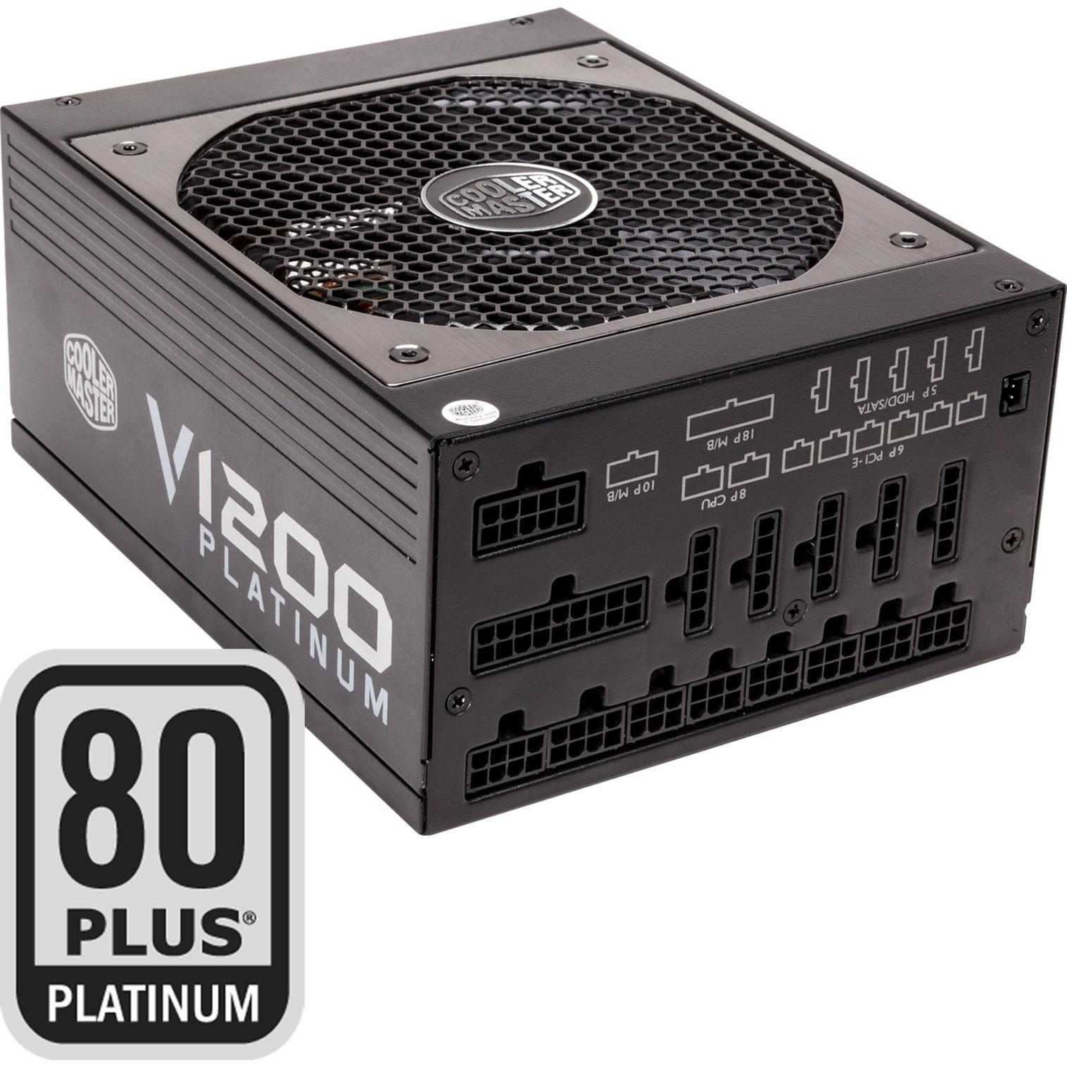 v1200-platinum-pc-stromforsyning