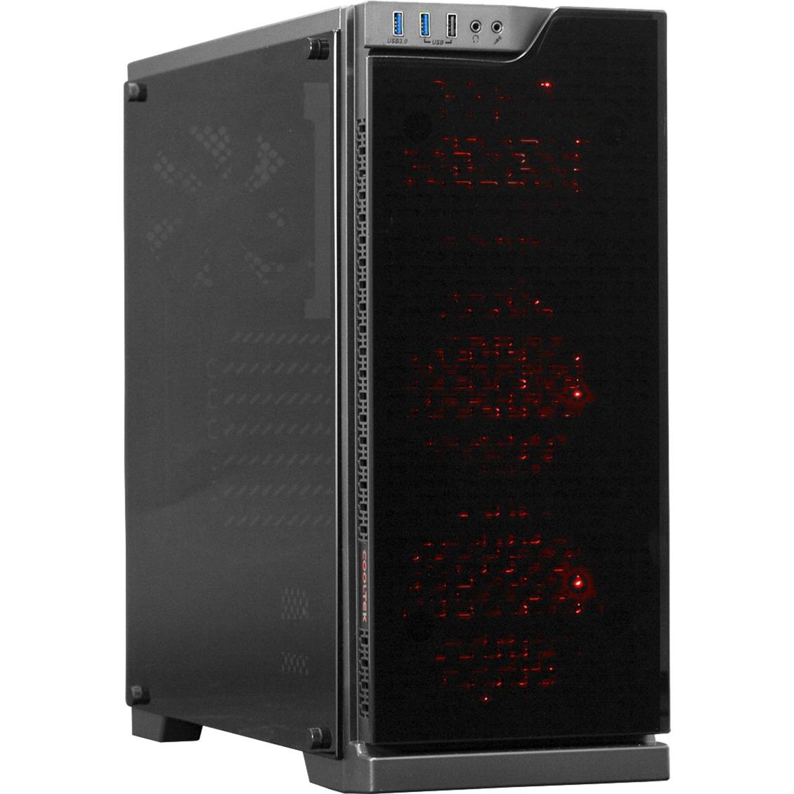 tg-01-towerkabinet