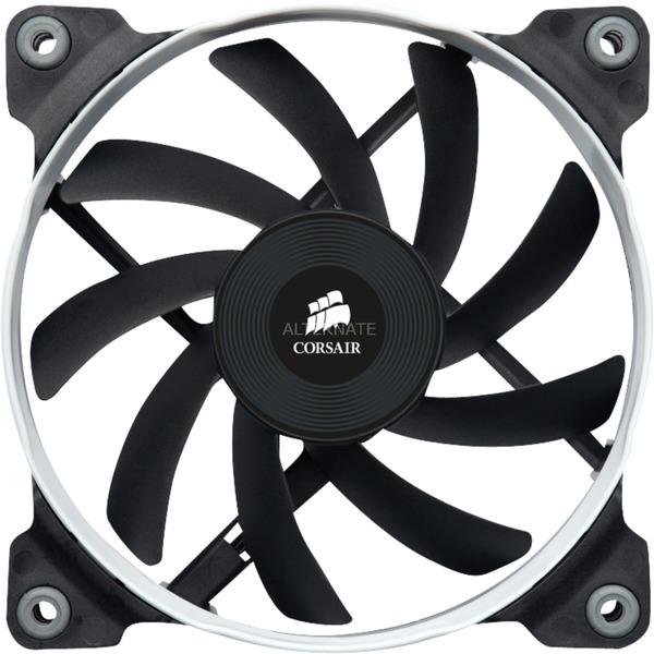 air-series-af120-quiet-edition-sag-fan