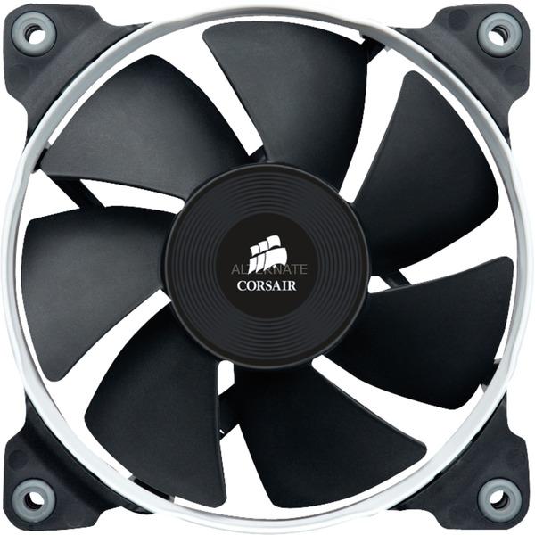 air-series-sp120-high-performance-edition-sag-fan