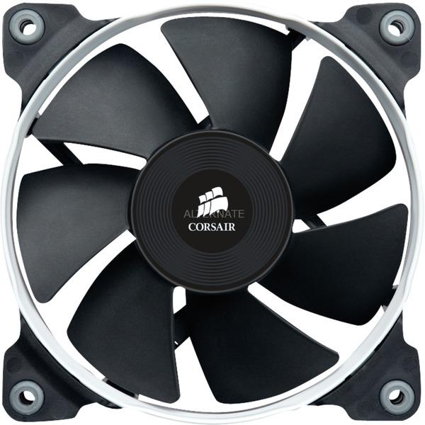 air-series-sp120-quiet-edition-sag-fan