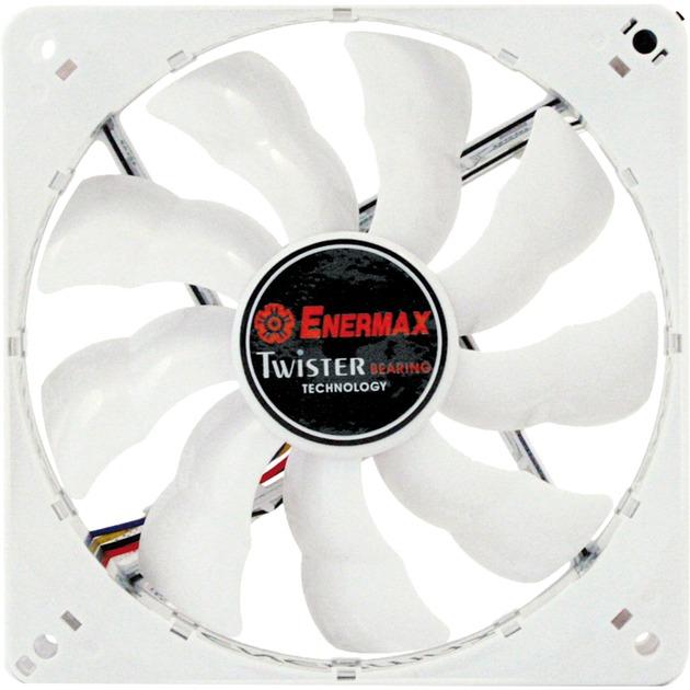 cluster-advance-14cm-computer-kabinet-ventilator-sag-fan