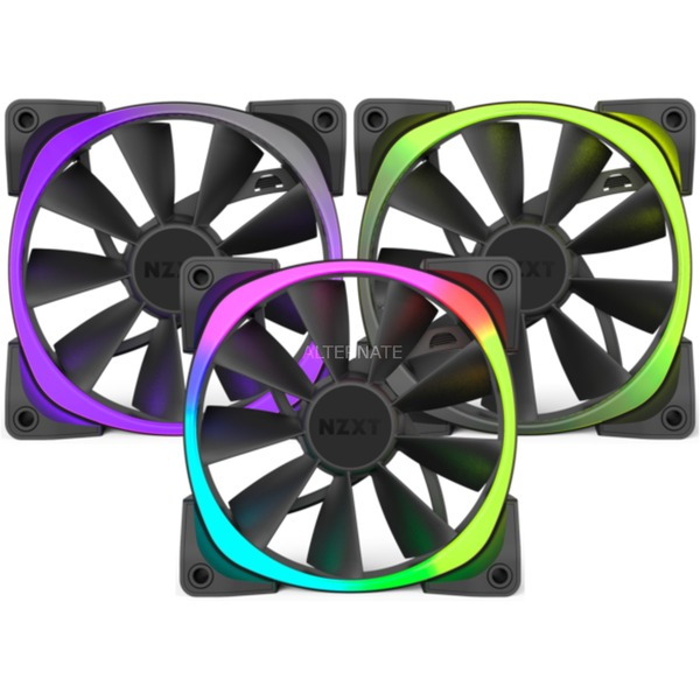aer-rgb-computer-kabinet-ventilator-sag-fan