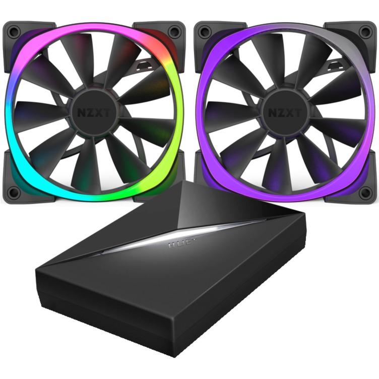 aer-rgb-hue-computer-kabinet-ventilator-sag-fan