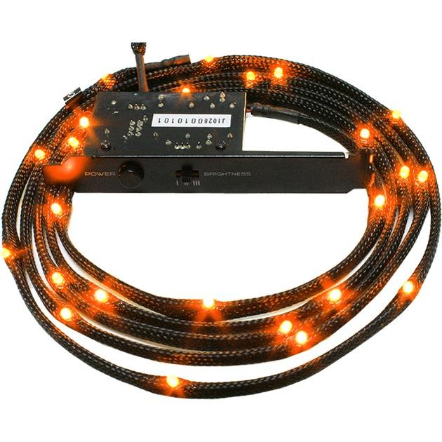 cb-led20-or-led-lampe-modding