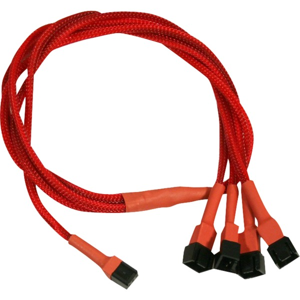 900300005-4-x-3-pin-molex-3-pin-molex-rod-kabelinterface-samt-han-og-hun-adaptor-y-cable