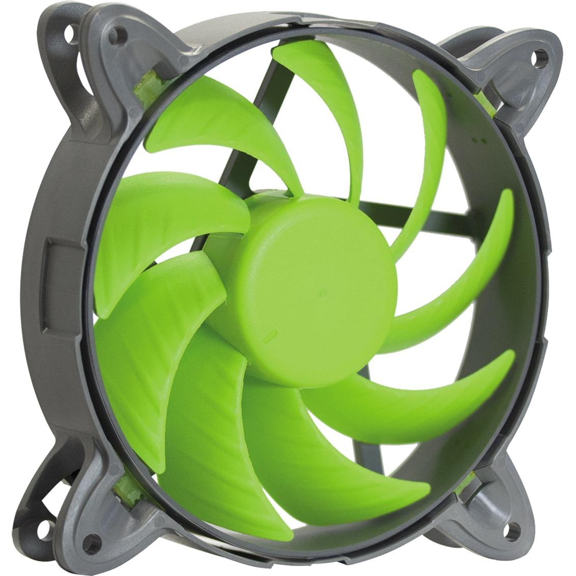 nxnnv120-h-sag-fan