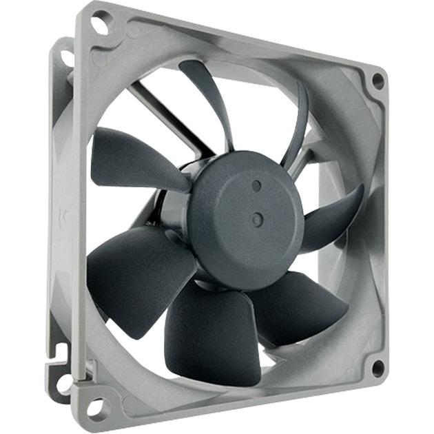 nf-b9-redux-1600-pwm-computer-kabinet-ventilator-sag-fan