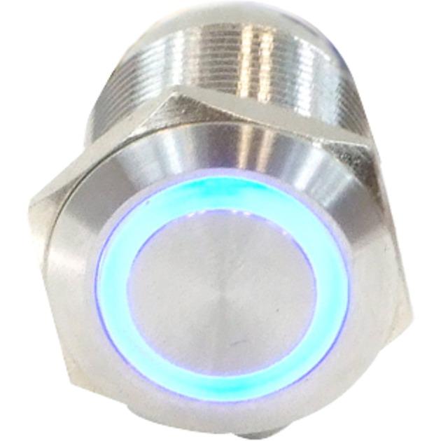 71074-trykknap-computer-etui-del-knappen