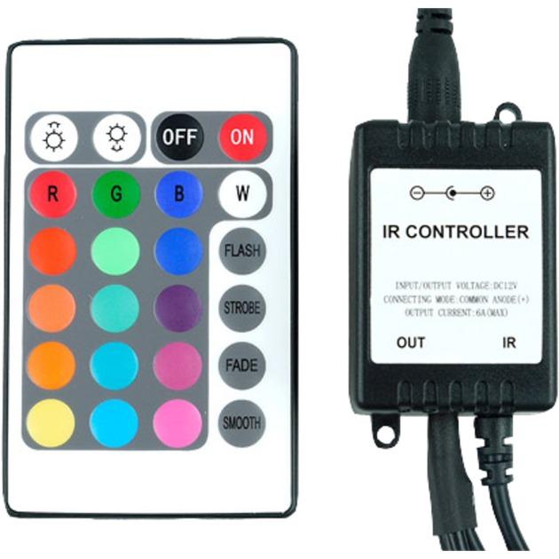 led-flexlight-rgb-contr-remote