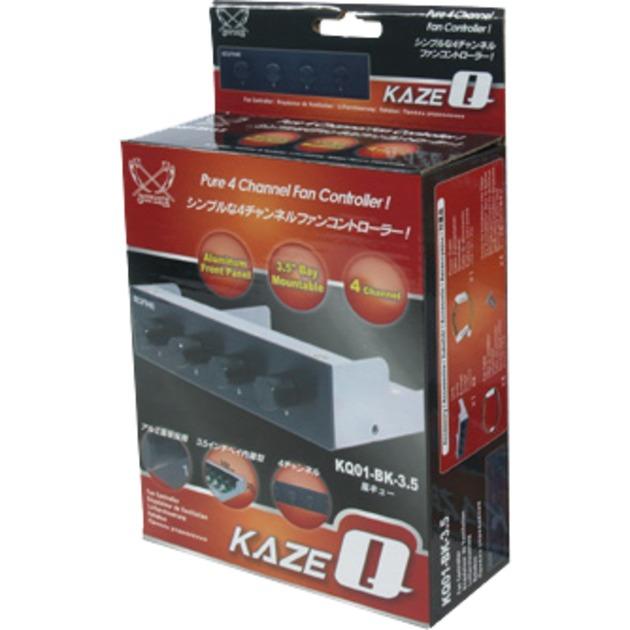 kaze-q-35-fan-kontrol