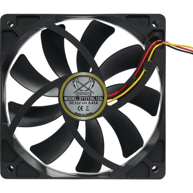 slip-stream-120-mm-slim-case-fan-sag-fan