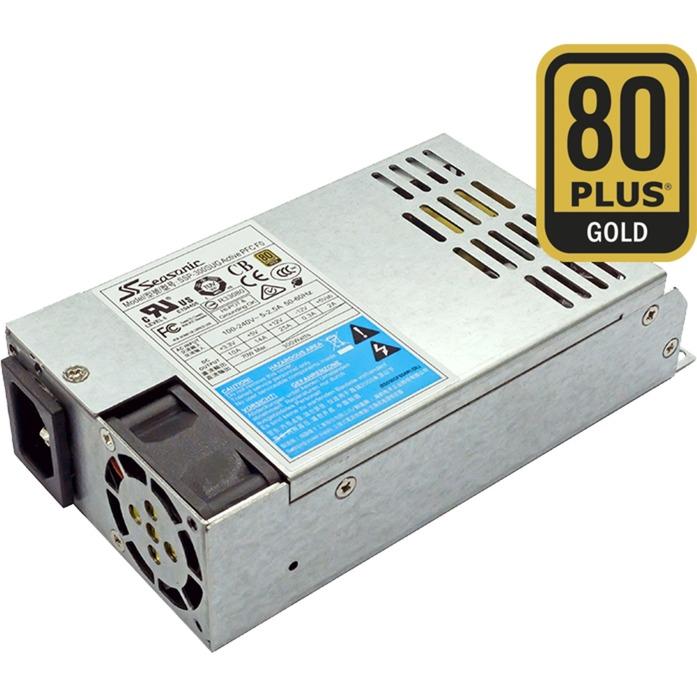 ssp-300sug-active-pfc-300w-atx-solv-enhed-til-stromforsyning-pc-stromforsyning