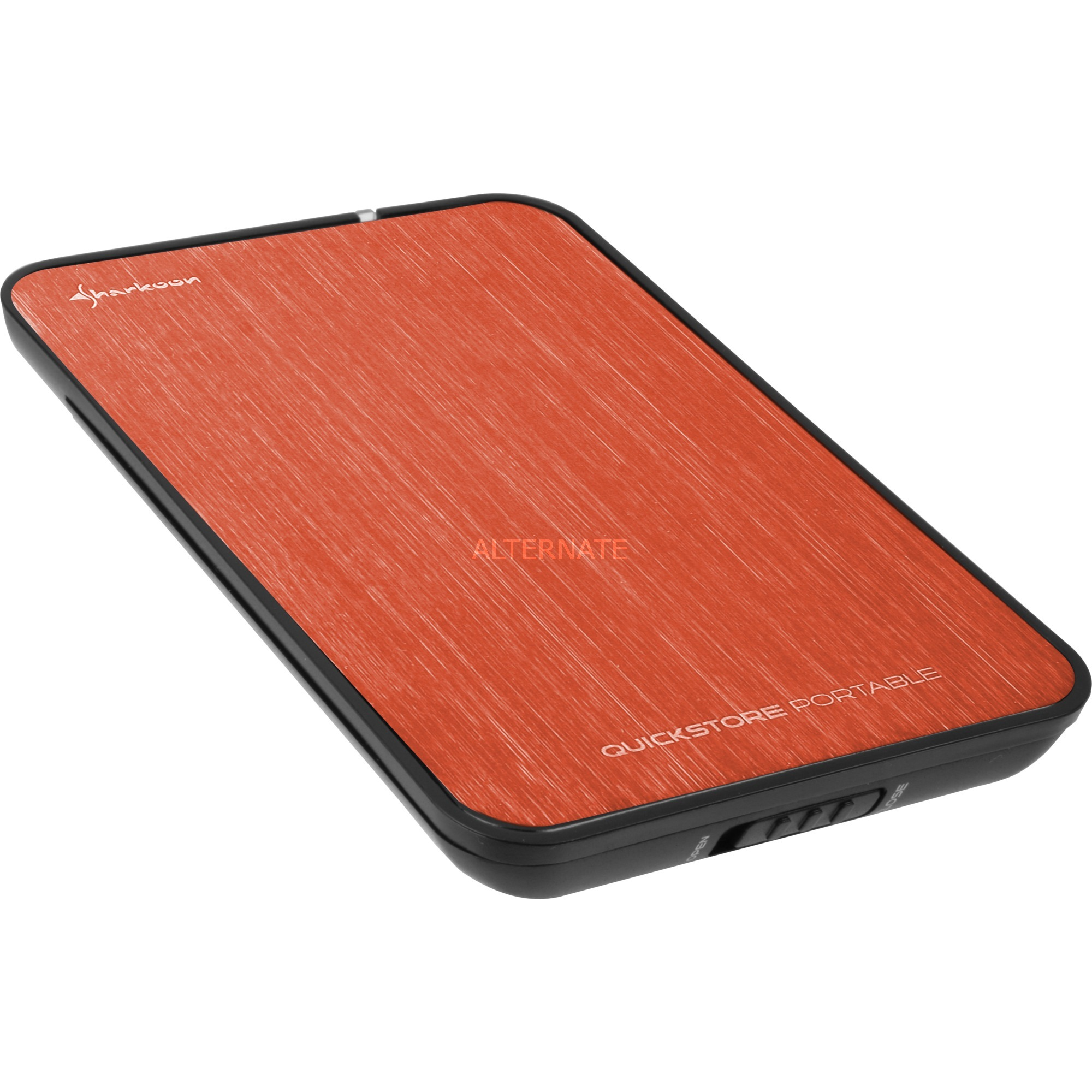quickstore-portable-25-sort-rod-drev-kabinet
