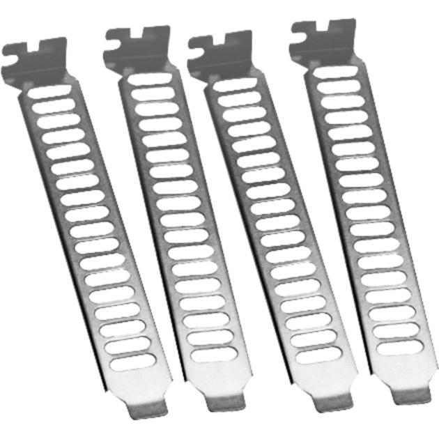 aero-slots-slot-udvider-slot-beslag