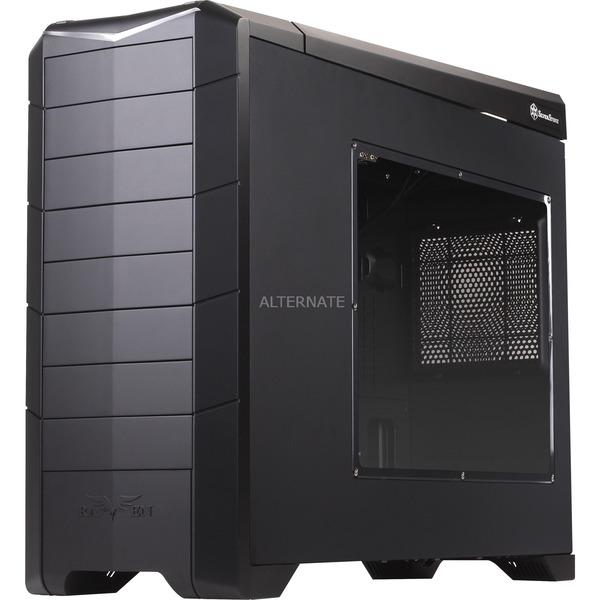 raven-rv02b-ew-midi-tower-sort-afskarmning-og-stativ-til-computer-towerkabinet