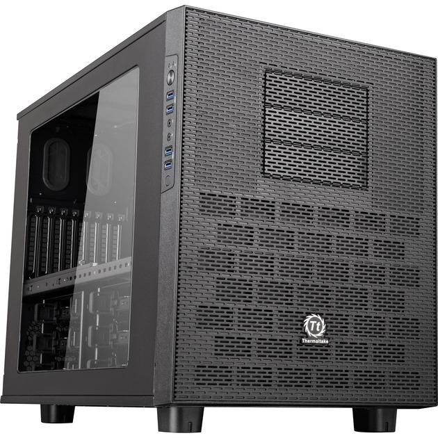 core-x9-gaming-kabinet-midi-tower