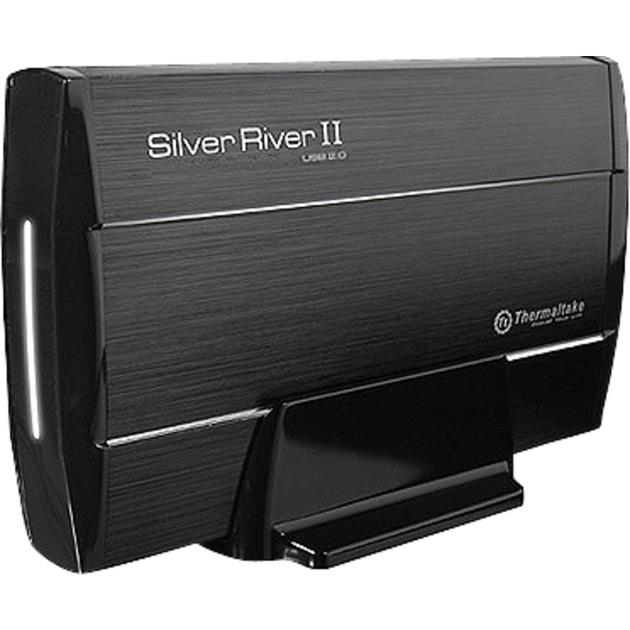silver-river-ii-35-drev-kabinet