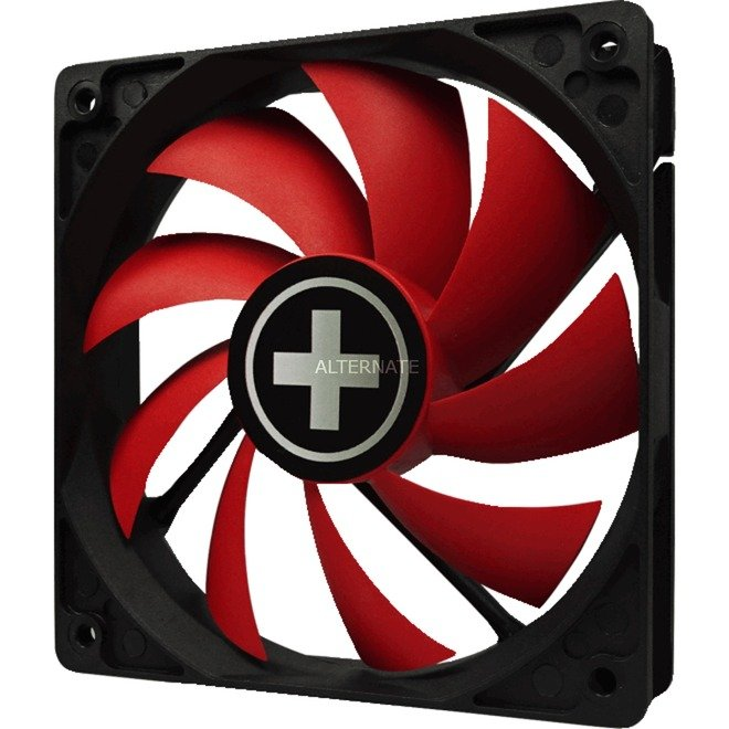 performancec-case-fan-120x120x25