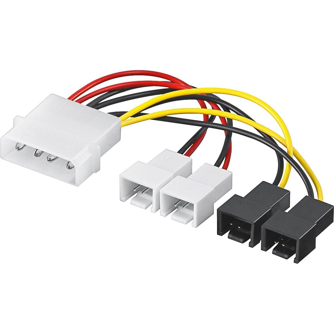 4p-2x-3p-12v-2x-3p-5v-adapter