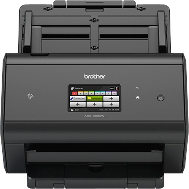 ads-3600w-indtraknings-scanner
